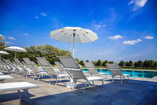 Villa-Sant'Uberto-14-piscina