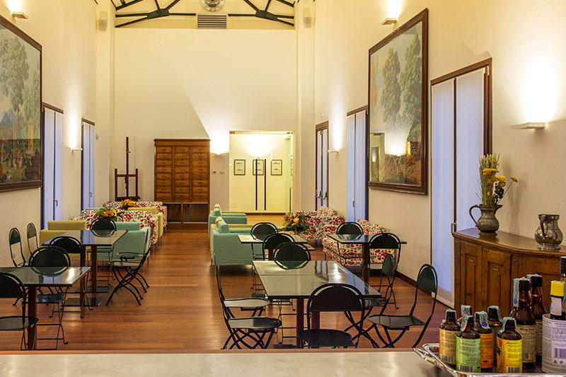 Villa-Sant'Uberto--Club-House-2