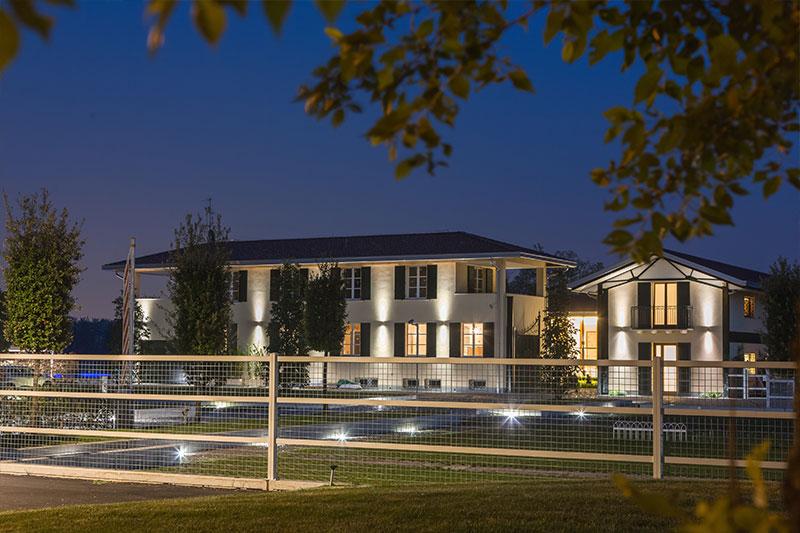 Villa-Sant'Uberto---Club