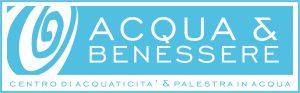 acqua_benessere_logo_orizz