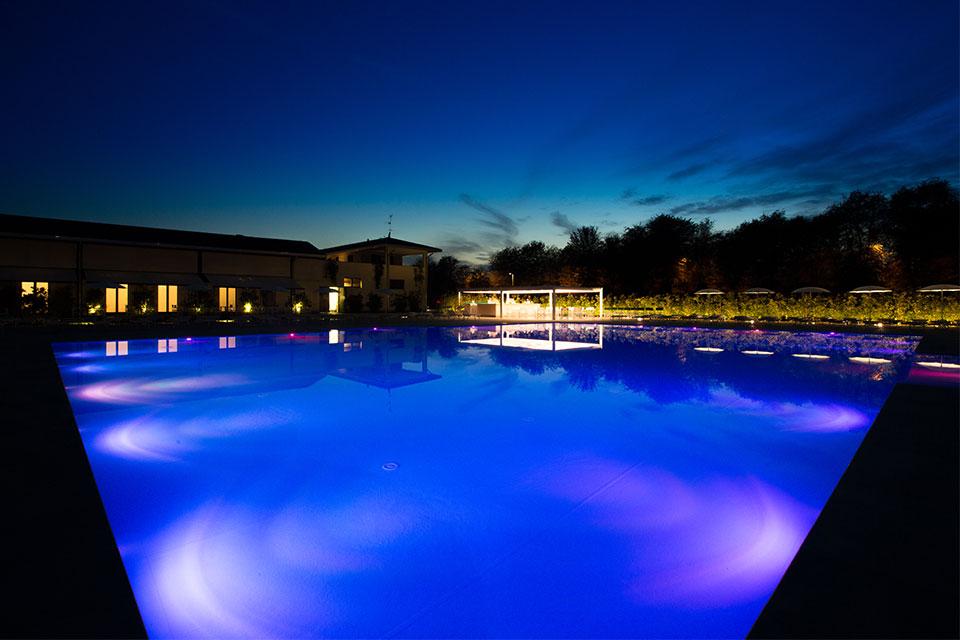 Villa-Sant'Uberto-piscina-eventi2