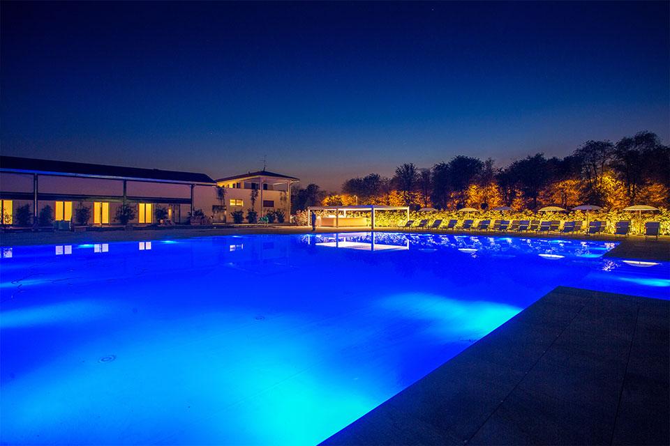 Villa-Sant'Uberto-piscina2-eventi