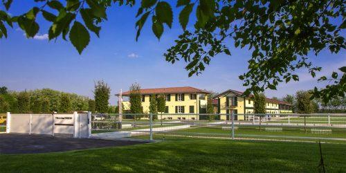 VillaSant'Uberto-Home-ingresso