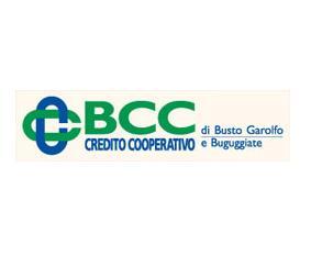 bcc-busto-garolfo-logo