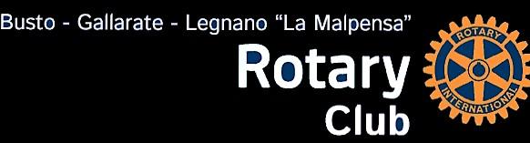 logo-rotary-malpensa-interior