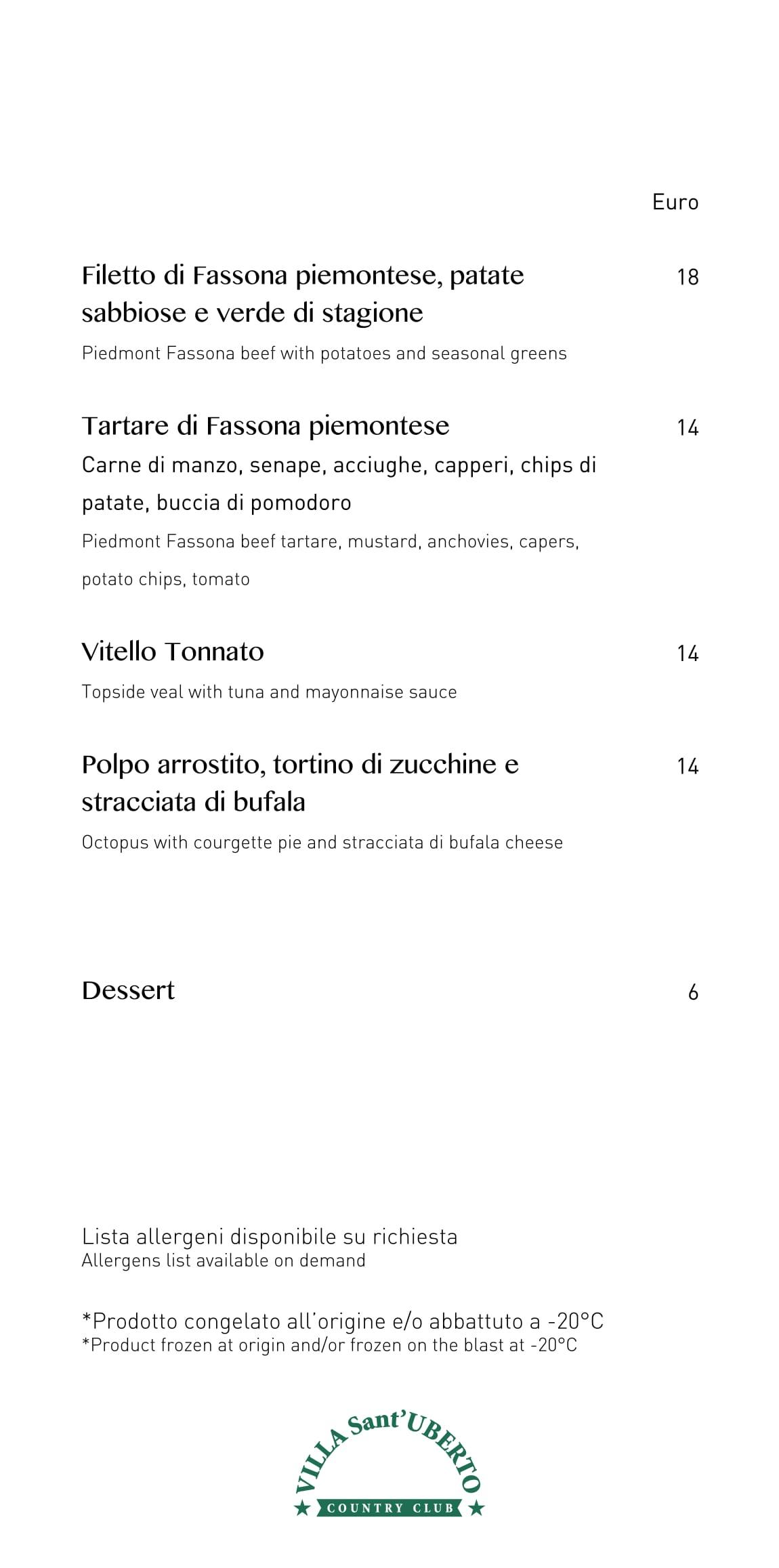 Menù Ristorante estate 2017 [ web ]-2