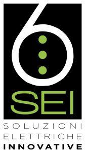 Logo SEI jpg