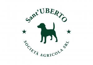 Sant'Uberto Società Agricola Srl [ logo ufficiale ]-green