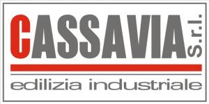 cassavia