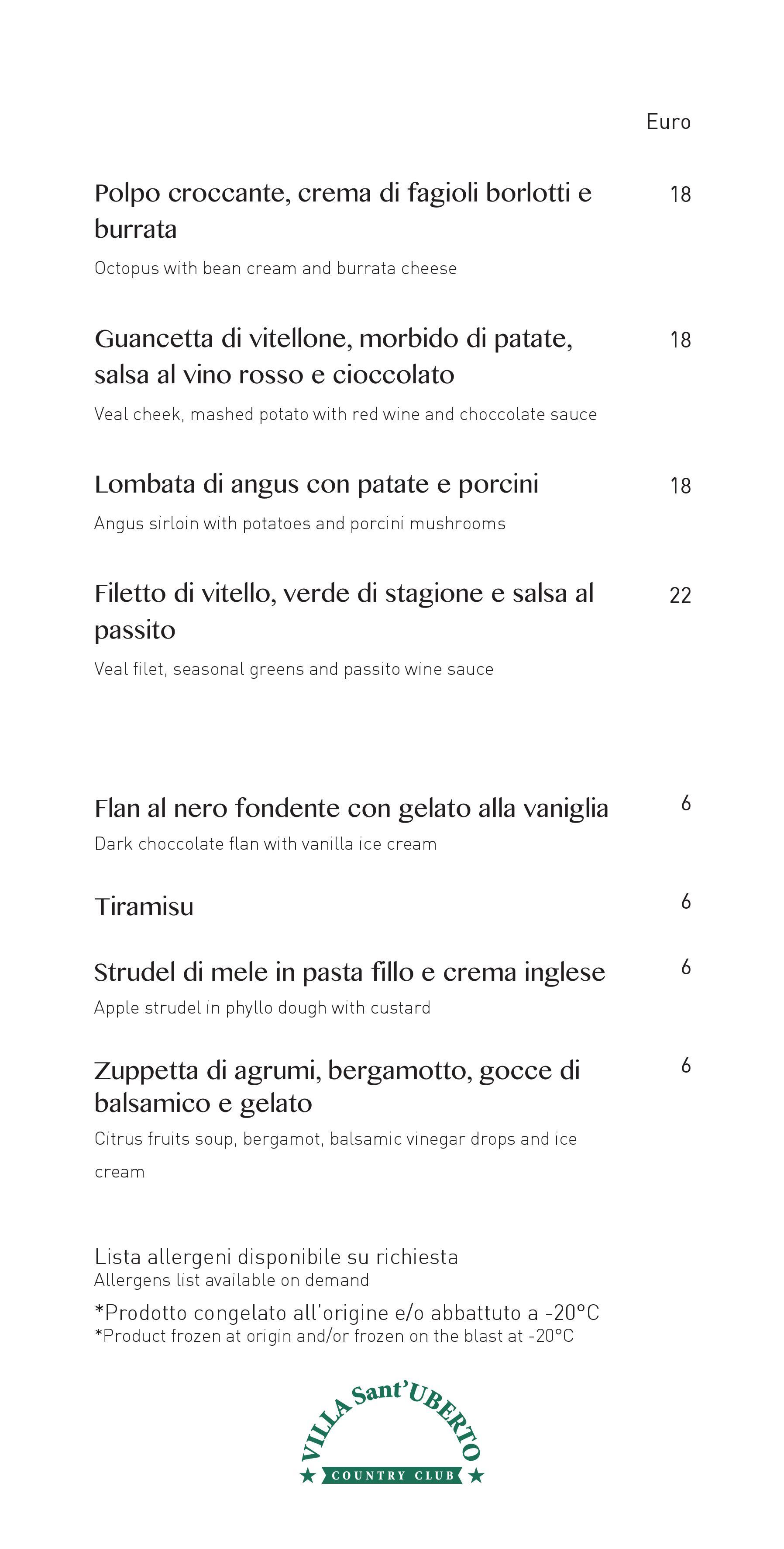 menu invernale (1)