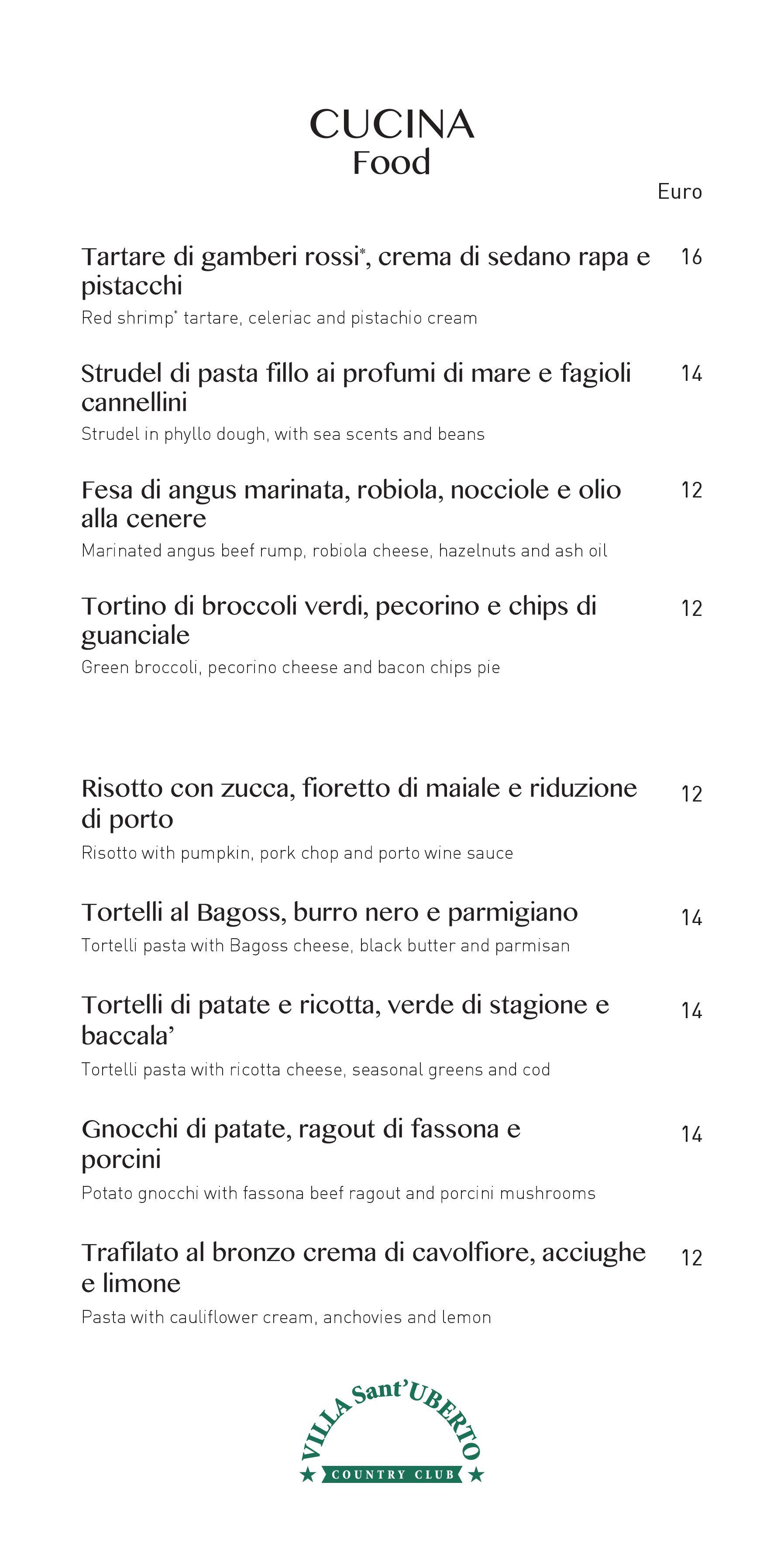 menu invernale (2)