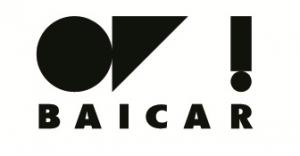 logo BAICAR-1