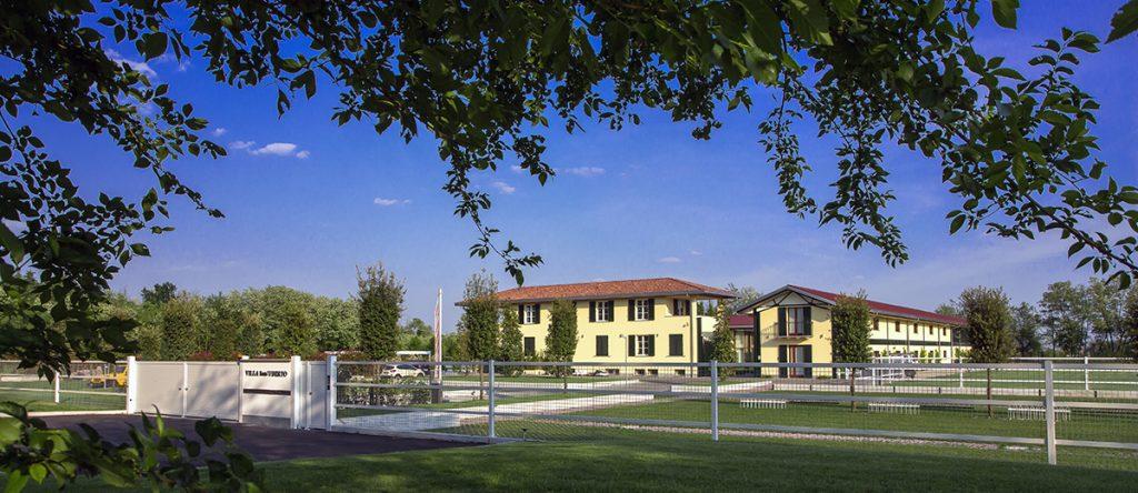villa-1200x520
