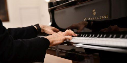 Vivere la Musica Concerto 30-11-19