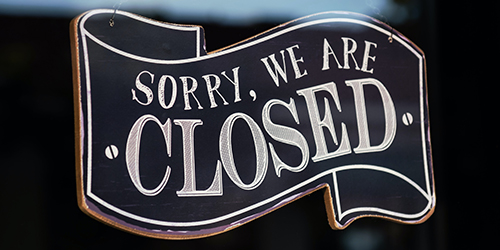 we_are_closed_500x250